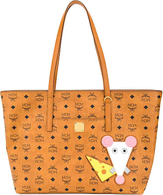 MCM Shopper für Damen − Sale: bis zu −40% | Stylight
