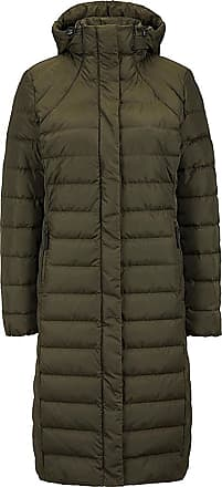 Bogner Fire + Ice Daunenjacken für Damen − Sale  ab € 449,95   Stylight 1740d316d6