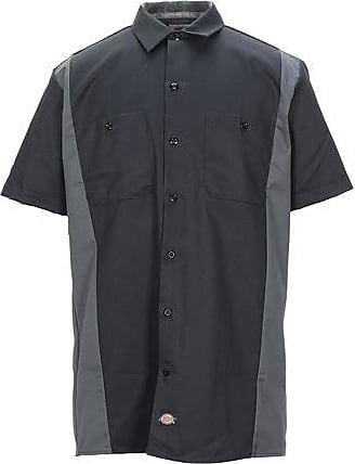 Dickies CAMISAS - Camisas en YOOX.COM