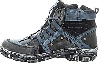 Herren Schuhe von Kristofer: ab 39,00 € | Stylight