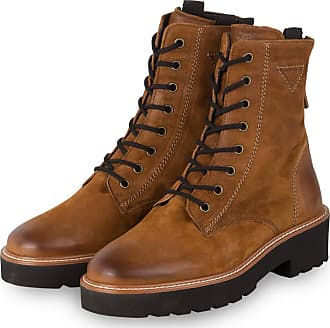 new photos 6a16f 5d0ac Paul Green Stiefel: Sale bis zu −33% | Stylight