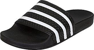 Adidas Badeschuhe für Damen − Sale: bis zu −50% | Stylight
