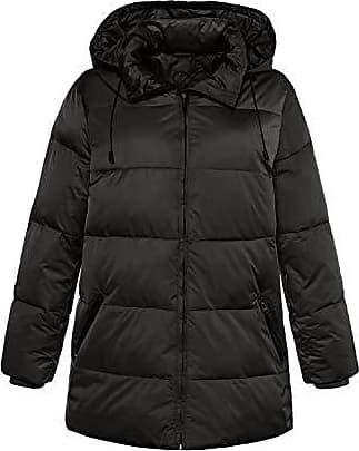 Ulla Popken® Jacken: Shoppe ab € 29,99   Stylight