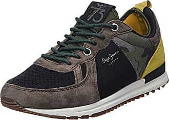 ba4177004d579 Pepe Jeans London Sneaker für Herren: 328+ Produkte bis zu −44 ...