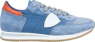 Philippe Model CALZADO - Sneakers & Deportivas en YOOX.COM