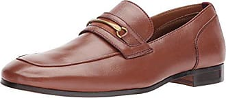 dd5b43361ef Brown Loafers  Shop up to −50%
