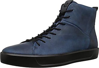 871b7534e0 Ecco® High Top Sneakers  Must-Haves on Sale up to −41%