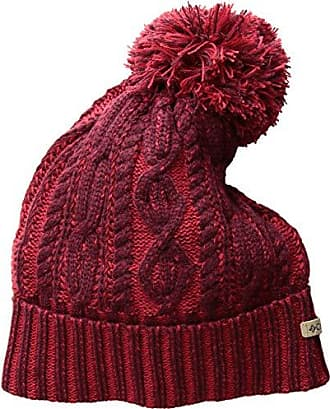 Columbia® Beanies  Must-Haves on Sale up to −37%  a2d10e55ea4f