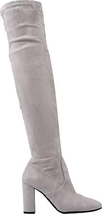 Blugirl SCHUHE - Stiefel auf YOOX.COM