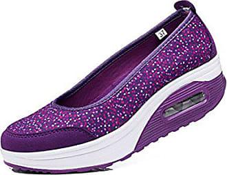 Sneaker in Lila: Shoppe jetzt bis zu −78% | Stylight
