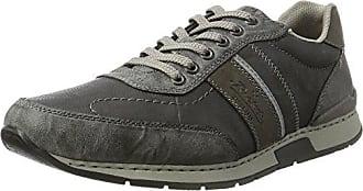 Schuhe in Grau von Rieker® ab € 44,95   Stylight 2986d60350