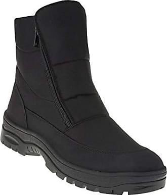 Natural Feet® Damen Schuhe in Schwarz | Stylight