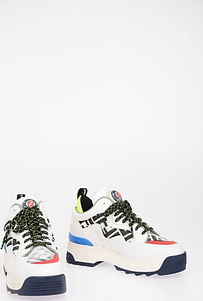 Chaussures Fendi Femmes : Maintenant jusqu'à −80% | Stylight