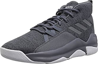 b7a3f8c15290 Men s adidas® Basketball Shoes − Shop now up to −60%
