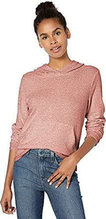 Hurley® Sweaters − Sale: up to −49%   Stylight