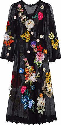 Dolce & Gabbana DRESSES - Long dresses on YOOX.COM