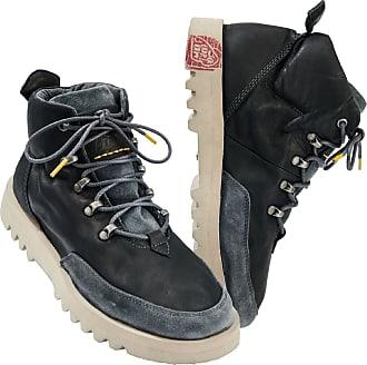half off d2982 3933b Plateau Schuhe im Angebot für Herren: 10 Marken | Stylight