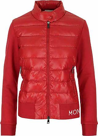 size 40 2ca68 71f11 Giacche Invernali Moncler®: Acquista fino a −50%   Stylight