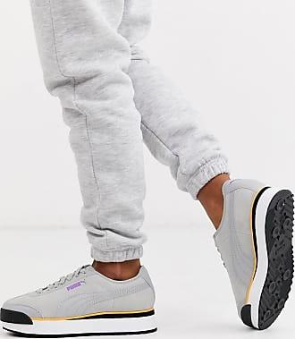 Puma Sneaker in Grau: bis zu −61%   Stylight