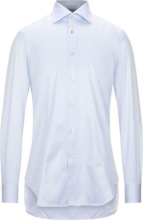 Kiton HEMDEN - Hemden auf YOOX.COM
