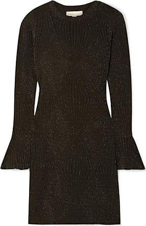 Robes À Manches Longues Michael Kors : Achetez jusqu''à −88