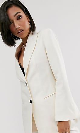 new styles f8e04 855ac Abbigliamento Asos®: Acquista da € 9,99+   Stylight