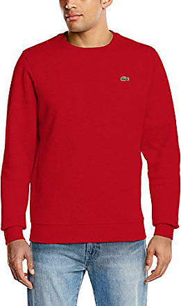 Pulls En Crochet pour Hommes Lacoste® | Shoppez-