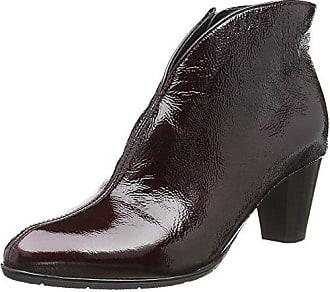 size 40 5abfd cc963 Ara Stiefel: Sale ab 28,51 € | Stylight