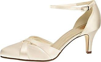 quality design 9e18d feaa1 Rainbow Club Schuhe: Sale ab 29,99 € | Stylight