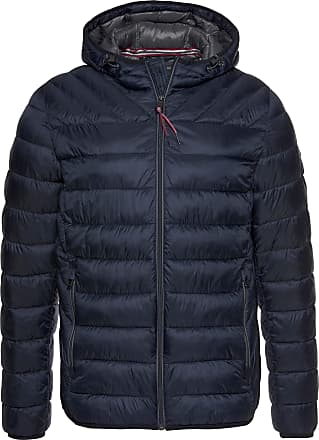 Napapijri® Winterjacken: Shoppe bis zu −54% | Stylight