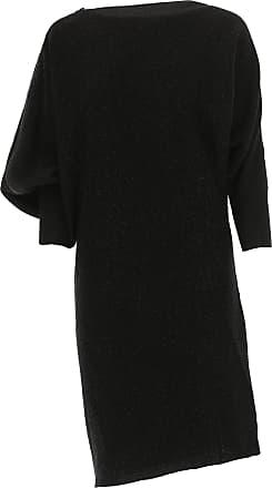 116fe797fc24 Jean Paul Gaultier Abito Donna Vestito elegante On Sale in Outlet