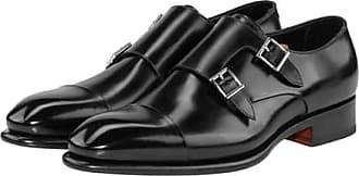 Schnallen Schuhe im Angebot für Herren: 10 Marken   Stylight