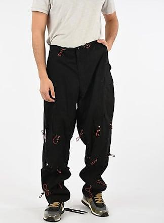 Unravel Cargo HYBRID Pants size L