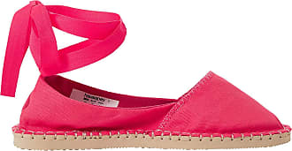 Havaianas Womens Origine Slim Espadrilles, Sugar Coral, 7 UK 41 EU