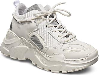 Pavement Annemai Låga Sneakers Vit Pavement