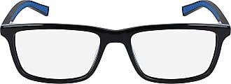 Nautica Óculos de Grau Nautica N8158 001/54 Preto