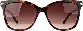Ana Hickmann Óculos de Sol Ana Hickmann Ah9296 G21/55 Tartaruga