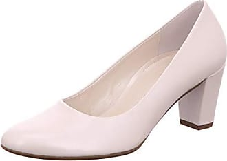 Gabor Damen Lavender Pumps