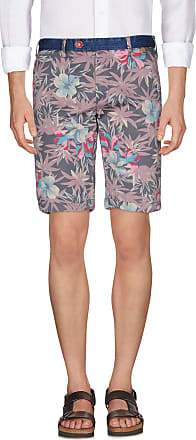 AT.P. CO HOSEN - Bermudashorts auf YOOX.COM