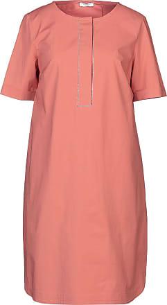 PESERICO KLEIDER - Kurze Kleider auf YOOX.COM