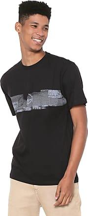NICOBOCO Camiseta Nicoboco Fins Preta