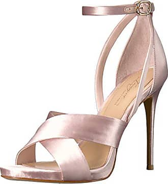 Imagine Vince Camuto Womens Dairren, Petal Pink, 8.5 M US