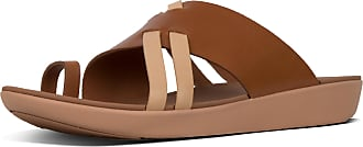 FitFlop Loopy