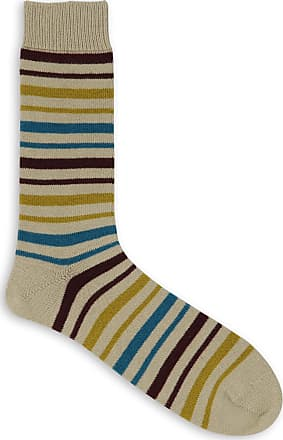 Thunders Love BOHEMIAN STYLE Kippenberg Socks