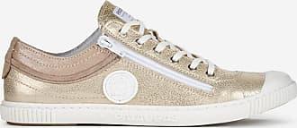 b793161f164 Chaussures Pataugas®   Achetez jusqu  à −50%