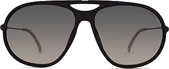 Carrera Óculos de Sol Carrera Polarizado CA 153/S 003/WJ-60