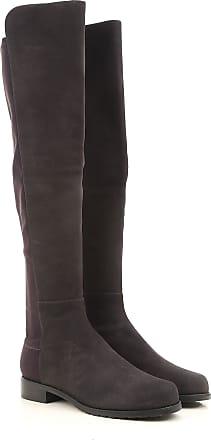 d27c38f08d1 Boots  Shop 591 Brands up to −70%