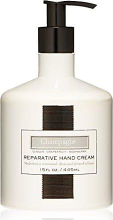 Lafco House & Home Reparative Hand Cream, Champagne, 15 Fl Oz