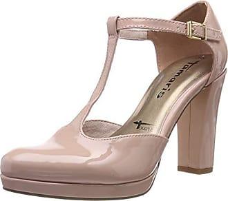 Chaussures D'Été Tamaris® : Achetez dès 17,96 </p>                     </div>   <!--bof Product URL --> <!--eof Product URL --> <!--bof Quantity Discounts table --> <!--eof Quantity Discounts table --> </div>                        </dd> <dt class=
