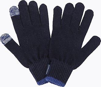 North Sails Cashmere Blend Gloves